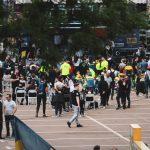 Campionatul National de Skandenberg 2021 Radauti 1
