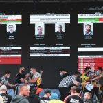 Campionatul National de Skandenberg 2021 Radauti 2
