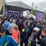 Campionatul National de Skandenberg Radauti 2021