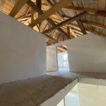 Casa de Vanzare Marginea 260 mp (15)