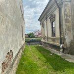 Casă și teren de VÂNZARE pe strada Ion Nistor Radauti (3)