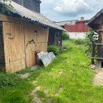 Casă și teren de VÂNZARE pe strada Ion Nistor Radauti (6)