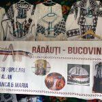 """Căsuța """"Muzeu"""" din parc, comoara ascunsă a tradițiilor românești (1)"""