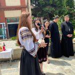Comemorarea poetului national Mihai Eminescu pe 15 Iunie la Radauti (3)
