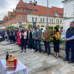 Comemorarea poetului national Mihai Eminescu pe 15 Iunie la Radauti (5)