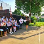 Premii pentru copiii de la Școala Gimnazială Bogdan Vodă 2 (1)