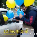 Tibeica-Silviu-Catalin-1-Iunie-2021-TNL-Radauti-1