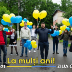 Tibeica-Silviu-Catalin-1-Iunie-2021-TNL-Radauti-10