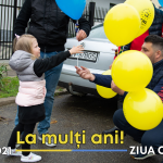 Tibeica-Silviu-Catalin-1-Iunie-2021-TNL-Radauti-11