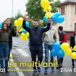 Tibeica-Silviu-Catalin-1-Iunie-2021-TNL-Radauti-12