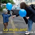 Tibeica-Silviu-Catalin-1-Iunie-2021-TNL-Radauti-13