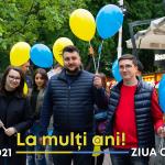 Tibeica-Silviu-Catalin-1-Iunie-2021-TNL-Radauti-14