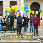Tibeica-Silviu-Catalin-1-Iunie-2021-TNL-Radauti-2