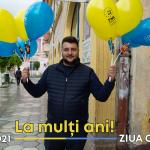 Tibeica-Silviu-Catalin-1-Iunie-2021-TNL-Radauti-3