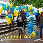 Tibeica-Silviu-Catalin-1-Iunie-2021-TNL-Radauti-4