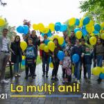 Tibeica-Silviu-Catalin-1-Iunie-2021-TNL-Radauti-6