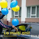 Tibeica-Silviu-Catalin-1-Iunie-2021-TNL-Radauti-7