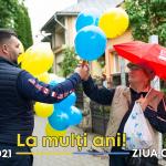 Tibeica-Silviu-Catalin-1-Iunie-2021-TNL-Radauti-8