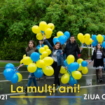 Tibeica-Silviu-Catalin-1-Iunie-2021-TNL-Radauti-9