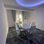 Apartamente PREMIUM in Radauti – Imobiliare Radauti (4)